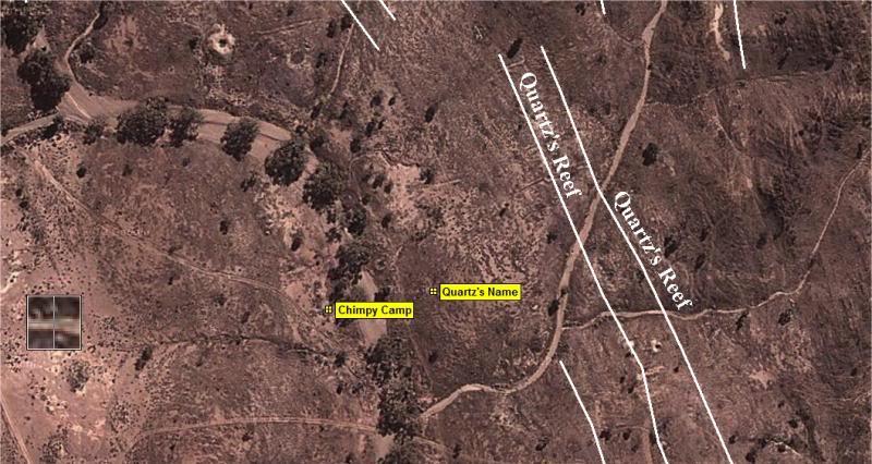 Milparinka Tibooburra Mt Browne area - Page 2 Chimpy_zps9393638c