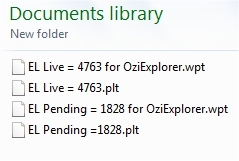 WA EL Pending & Live for GE as of 05-02-2016 Image6_zps0bb5nc1e