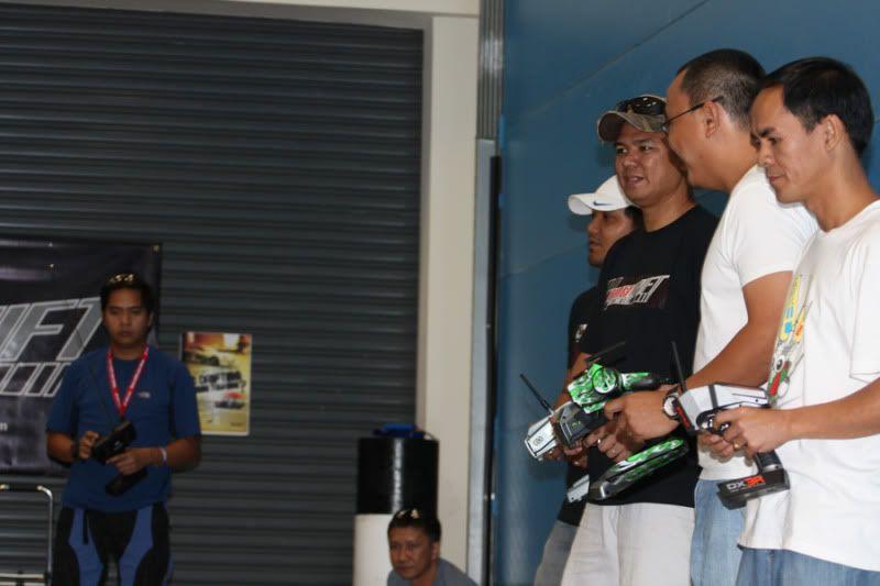 Barbican Turbo pix Turbo2_20091010_2214