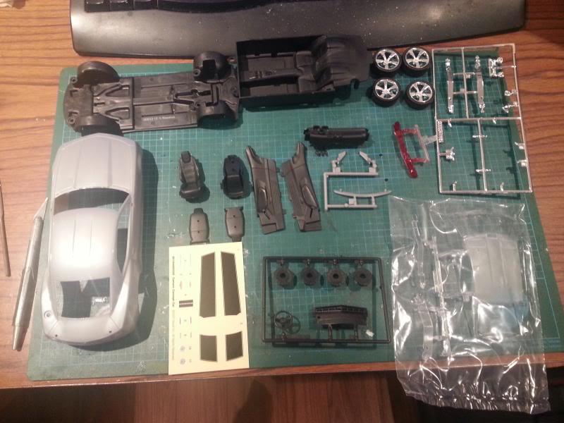 Snap Tite Camaro Concept Car 20130823_213216_zpsd975e33c