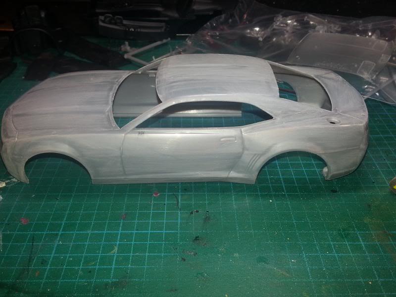 Snap Tite Camaro Concept Car 20130823_215324_zps9f7a6e08