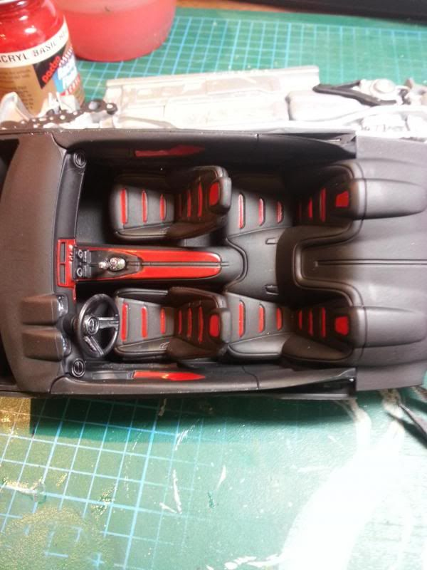 Snap Tite Camaro Concept Car 20130829_200156_zps3579487a