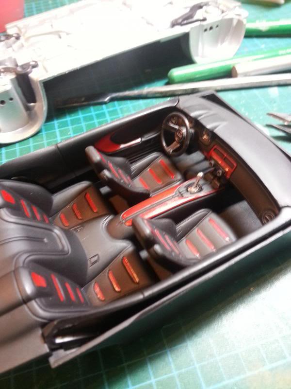 Snap Tite Camaro Concept Car 20130829_200238_zps79a39ec3