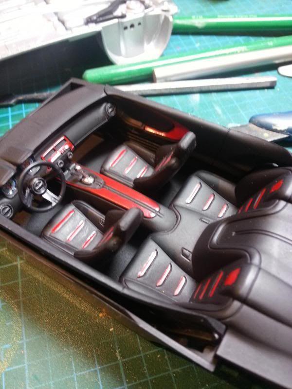 Snap Tite Camaro Concept Car 20130829_2002460_zpscabfa0a8