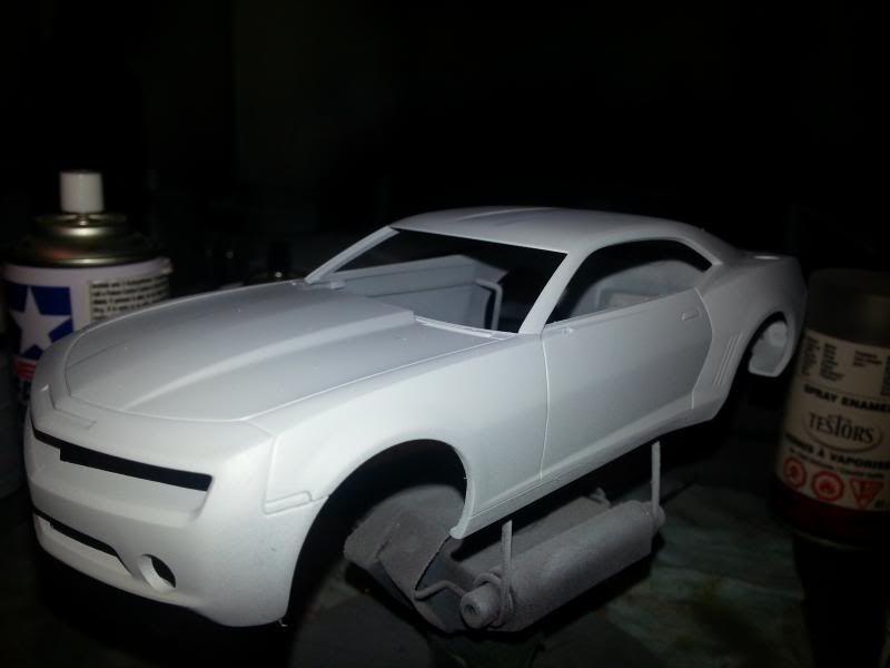 Snap Tite Camaro Concept Car 20130829_202040_zpse9c5a089