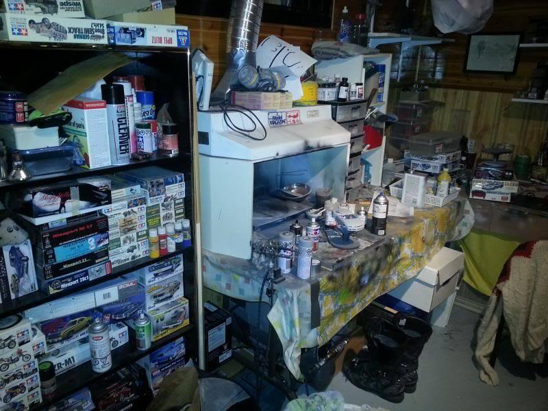 Photos de mon bordel à moi et de mes kits!!!! 20130829_202111_zpse4ad4606