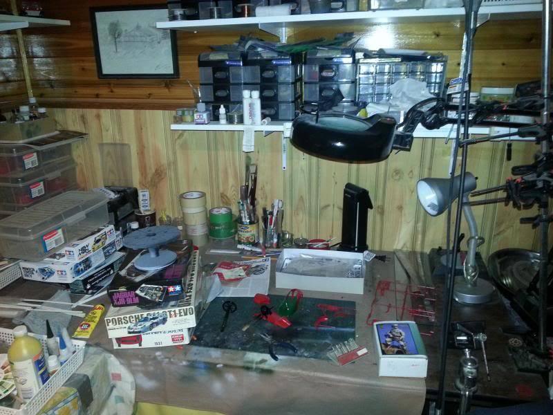 Photos de mon bordel à moi et de mes kits!!!! 20130829_202127_zps48c523b5