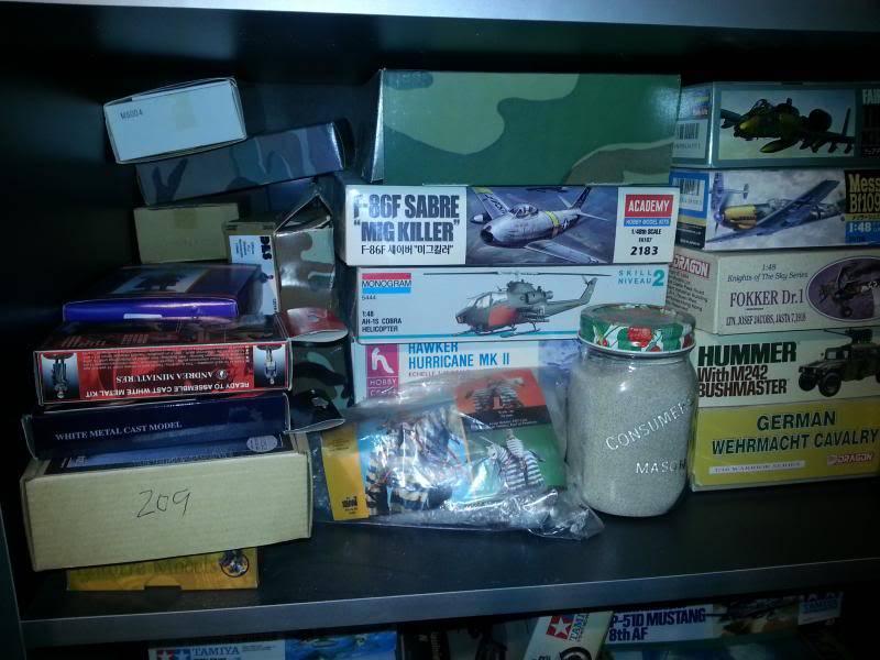 Photos de mon bordel à moi et de mes kits!!!! 20130830_050629_zpsaeec93d0