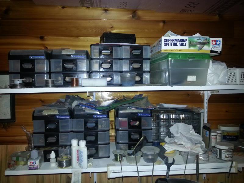 Photos de mon bordel à moi et de mes kits!!!! 20130830_050745_zpsb1059e1b