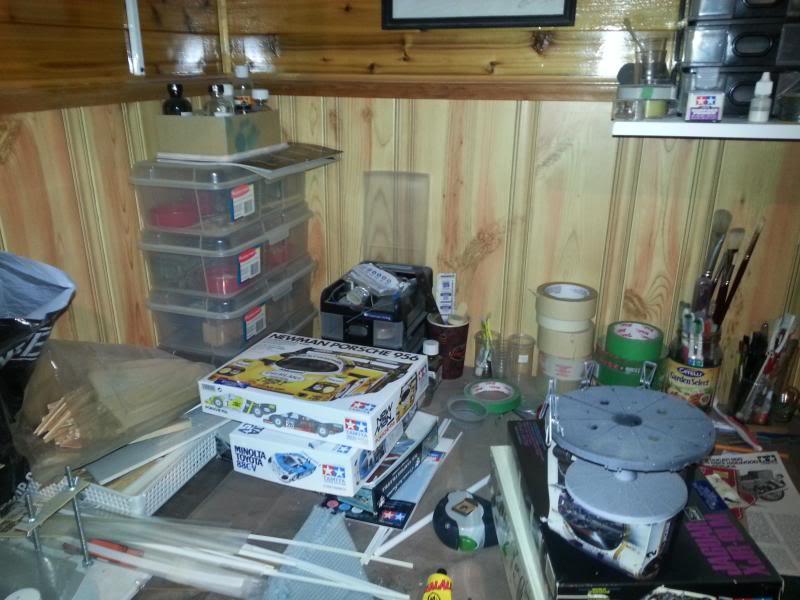 Photos de mon bordel à moi et de mes kits!!!! 20130830_050805_zps2bd009f4