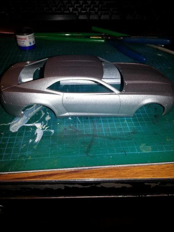 Snap Tite Camaro Concept Car 20130902_213109_zps8478c0de