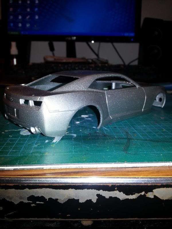Snap Tite Camaro Concept Car 20130902_213202_zps43b1ac84