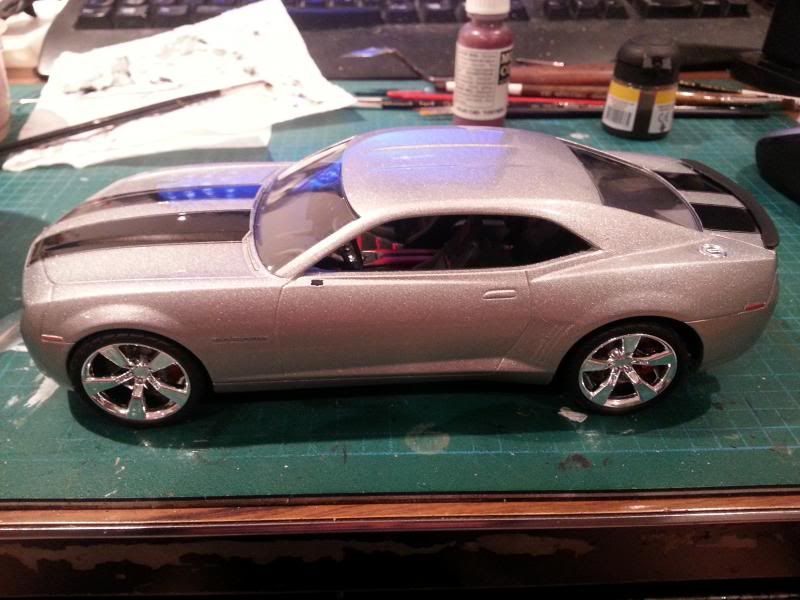 Snap Tite Camaro Concept Car 20130926_043654_zps62db3f13