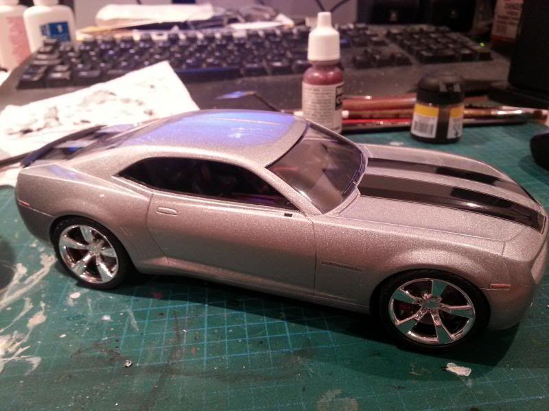Snap Tite Camaro Concept Car 20130926_043706_zps4b3c601b