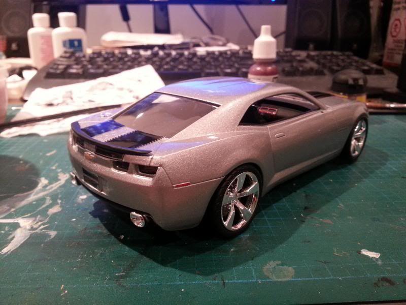 Snap Tite Camaro Concept Car 20130926_043717_zpsf37c3d0c