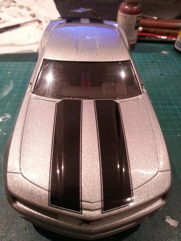 Snap Tite Camaro Concept Car 20130926_043730_zps14bf5327