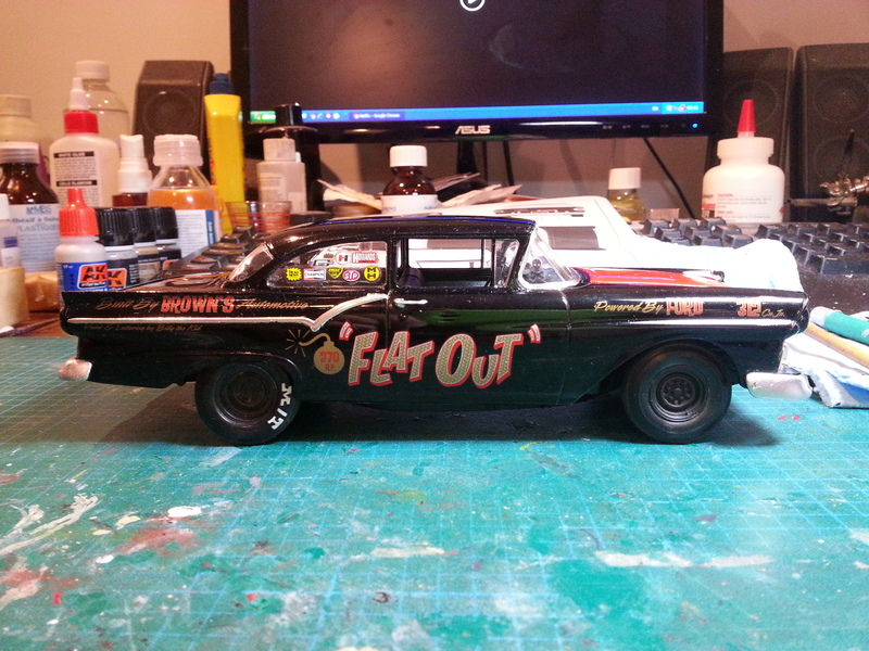 1957 Ford Custom Drag car  - Page 2 20160223_070010_zpsr4qnnywu