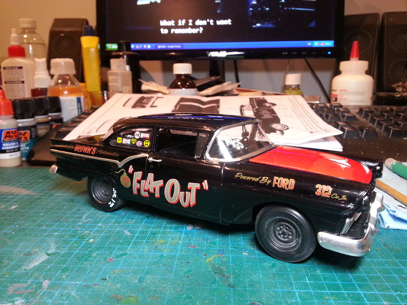 1957 Ford Custom Drag car  - Page 2 20160223_070058_zpskfklgmxe