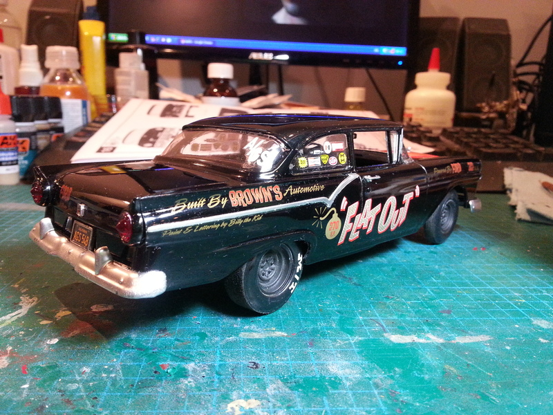 1957 Ford Custom Drag car  - Page 2 20160223_070340_zpsxdslaoto