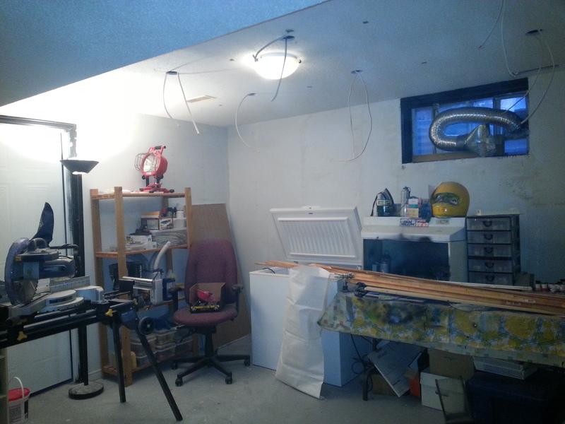 On refait l'atelier 20161126_155923_zpsjdap62a1