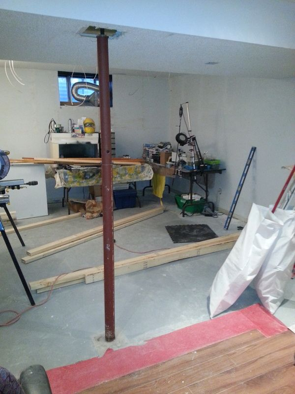 On refait l'atelier 20161127_143312_zps36nybzzp