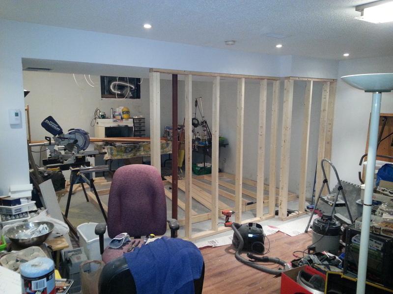 On refait l'atelier 20161127_170247_zpscbdttv3o