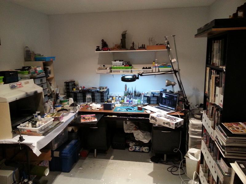 On refait l'atelier - Page 2 20170114_174848_zps1kpnw30b