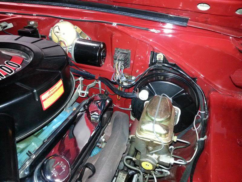 GTX 1967 superbe!!! 20140208_095249_zps481c1769
