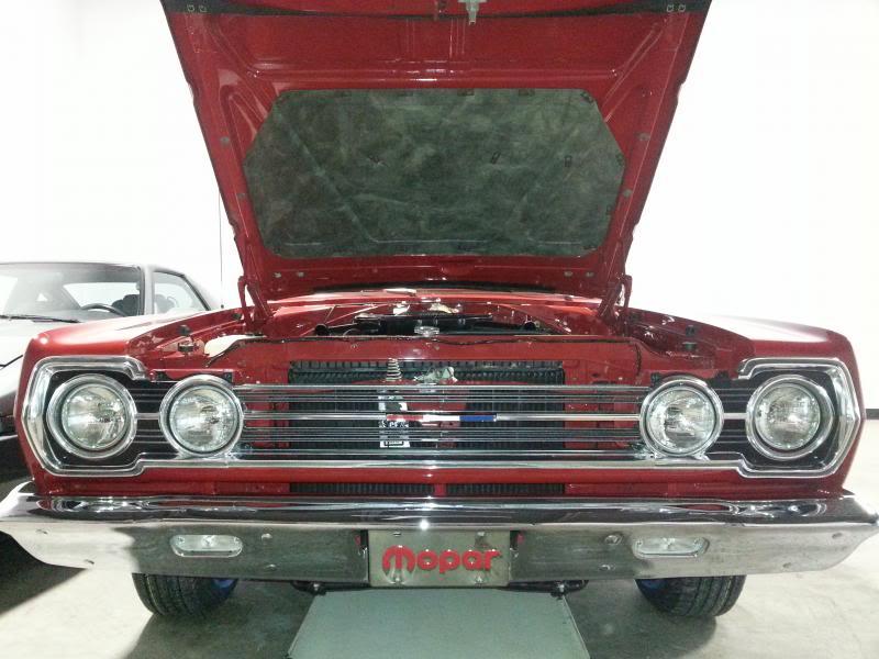 GTX 1967 superbe!!! 20140208_095303_zpsd2052436