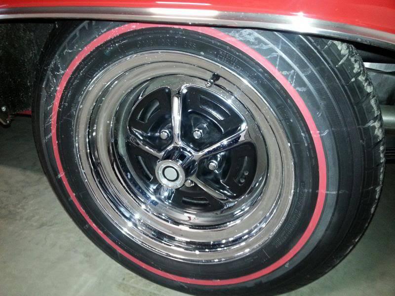 GTX 1967 superbe!!! 20140208_095401_zps81268291