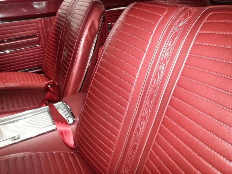 GTX 1967 superbe!!! 20140208_095423_zpsb1fbec79