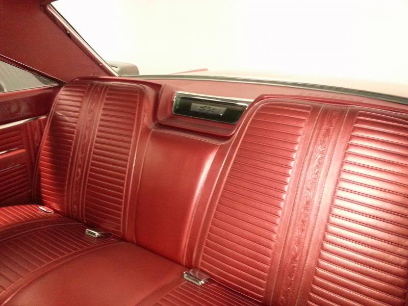 GTX 1967 superbe!!! 20140208_095427_zps50cdc1c9