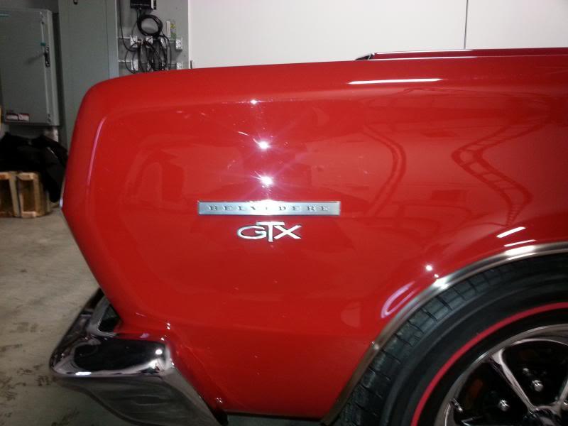 GTX 1967 superbe!!! 20140208_095551_zpsace24f75