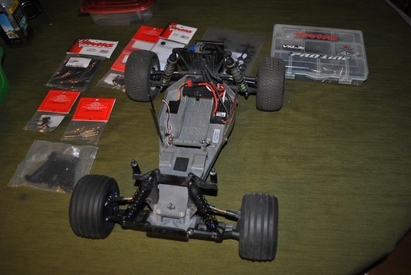 Traxxas Rustler for sale DSC_2481_zpsc56ffa77