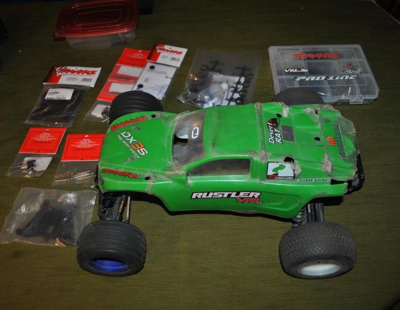 Traxxas Rustler for sale Rusty1_zps1bff0b38