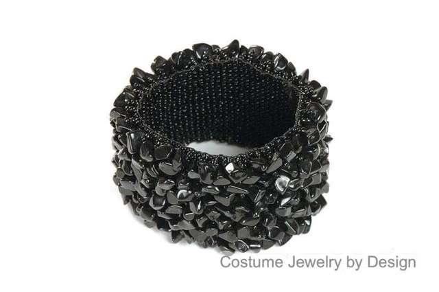 Schimb de materiale 2 - Pagina 3 Bead-bracelet