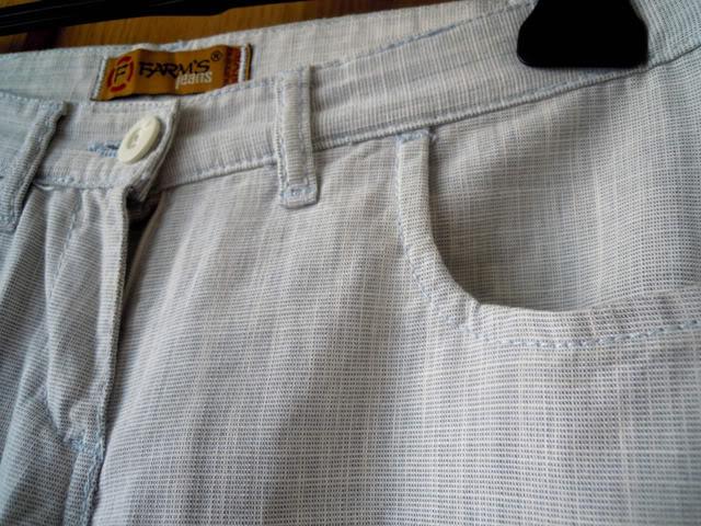 lucruri de care nu mai ai nevoie - Pagina 18 Pantaloni2