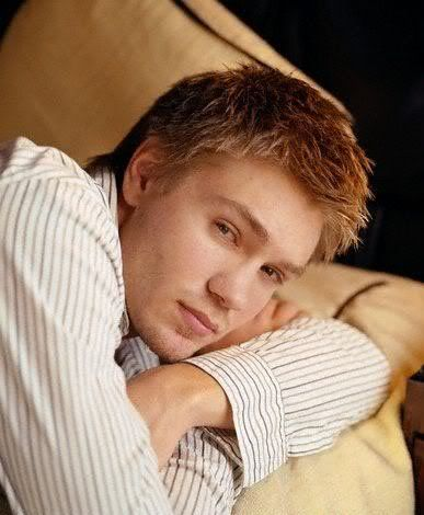 Chad Michael Murray-Lucas Scott 216500