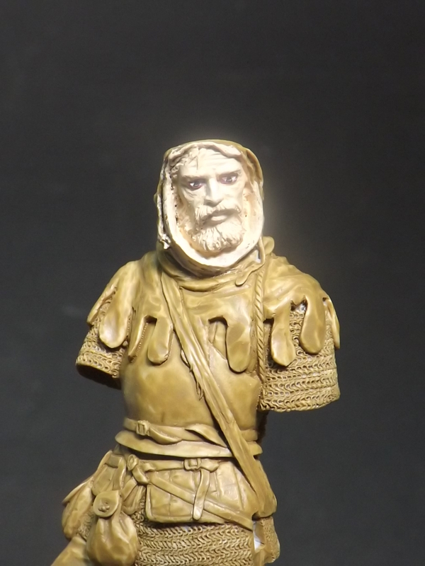 Infantryman of rhe 15th century - Castle Miniatures 75mm Halberder%20015_zpszxhufaqq