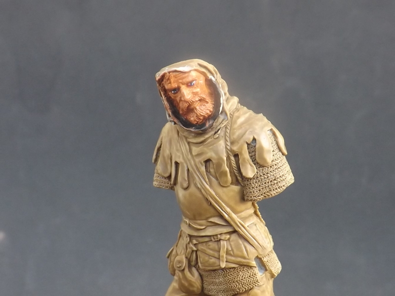 Infantryman of rhe 15th century - Castle Miniatures 75mm Halberder%20018_zpsrbtnsm89