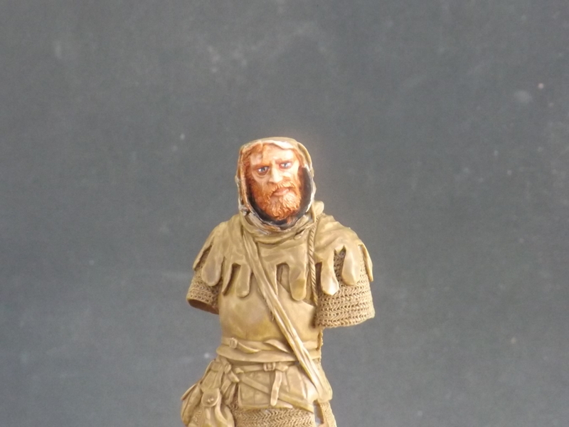 Infantryman of rhe 15th century - Castle Miniatures 75mm Halberder%20019_zpsgvbir87l