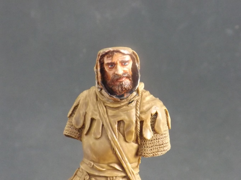 Infantryman of rhe 15th century - Castle Miniatures 75mm Halberder%20020_zpswr6syimb
