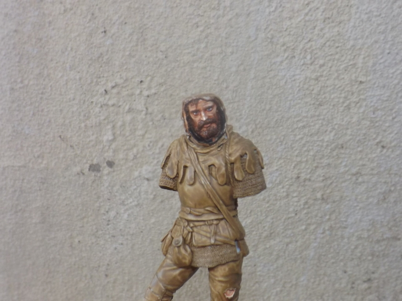 Infantryman of rhe 15th century - Castle Miniatures 75mm Halberder%20021_zpslgsygwlt