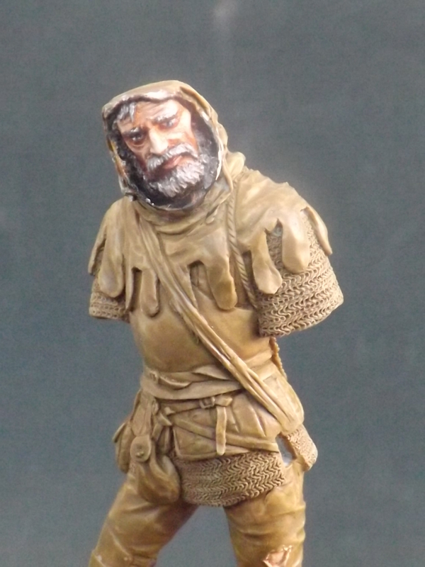 Infantryman of rhe 15th century - Castle Miniatures 75mm Halberder%20022_zpsrrejzkrq