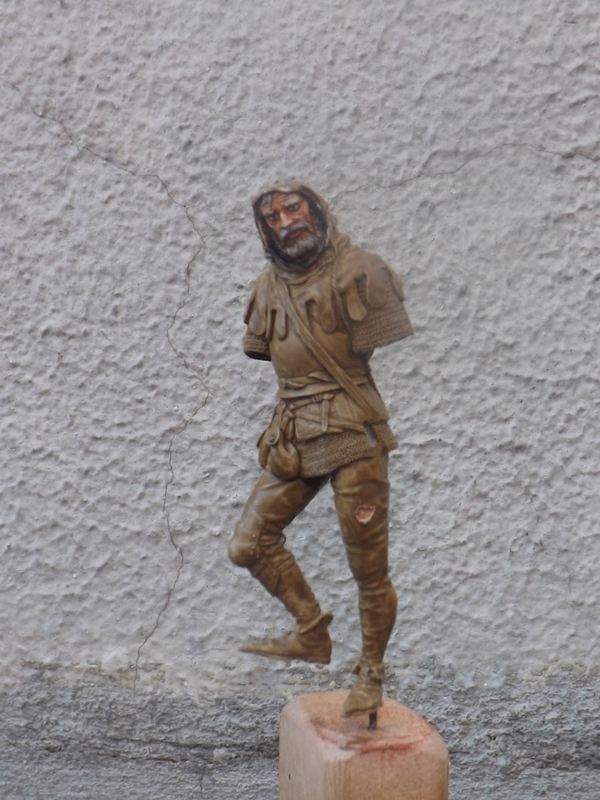 Infantryman of rhe 15th century - Castle Miniatures 75mm Halberder%20023_zpst2lavhhn