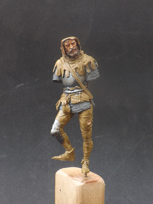 Infantryman of rhe 15th century - Castle Miniatures 75mm Halberder%20024_zpsfqf3ytnh
