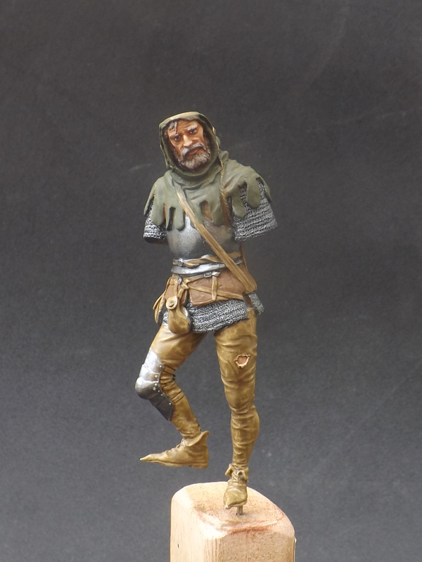 Infantryman of rhe 15th century - Castle Miniatures 75mm Halberder%20026_zpsgh4yhhqd