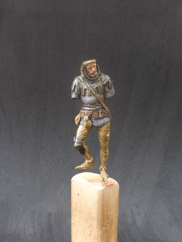 Infantryman of rhe 15th century - Castle Miniatures 75mm Halberder%20030_zps5vitqxvb