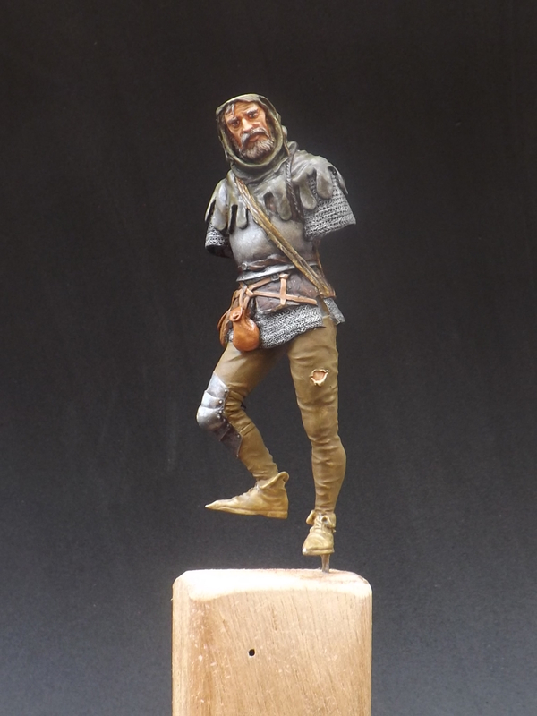Infantryman of rhe 15th century - Castle Miniatures 75mm Halberder%20034_zpsaisppmzd