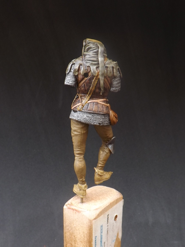 Infantryman of rhe 15th century - Castle Miniatures 75mm Halberder%20035_zps3otdx1rx